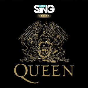 Buy Let's Sing Queen Nintendo Switch Compare Prices