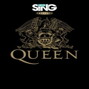 Buy Lets Sing Queen Xbox Series X Compare Prices