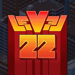 Level 22