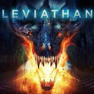 Buy Leviathan CD Key Compare Prices