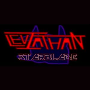 Buy Leviathan Starblade CD Key Compare Prices