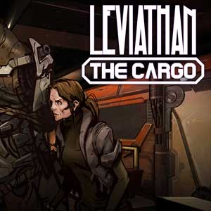 Buy Leviathan the Cargo CD Key Compare Prices