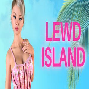 Lewd Island Season 1