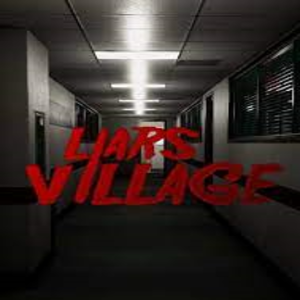 Buy Liars Village CD Key Compare Prices
