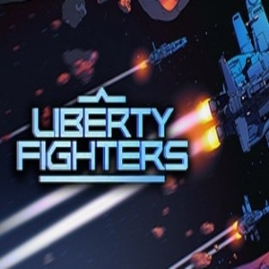 Liberty Fighters