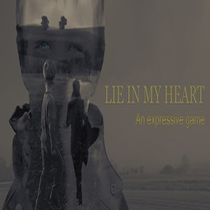 Lie In My Heart