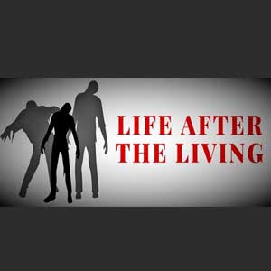 Buy Life After The Living CD Key Compare Prices