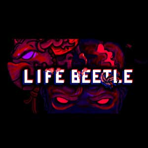 Buy Life Beetle CD Key Compare Prices