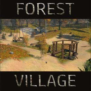 Buy Life is Feudal Forest Village CD Key Compare Prices