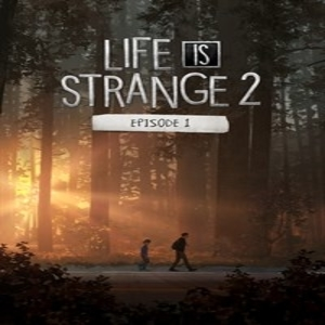 Buy Life is Strange 2 Episode 1 Xbox One Compare Prices