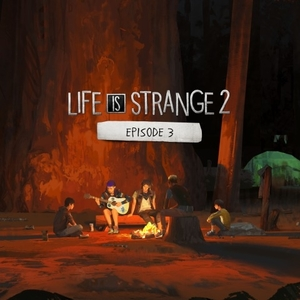 Buy Life is Strange 2 Episode 3 Xbox One Compare Prices
