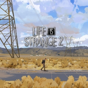 Buy Life is Strange 2 Episode 4 Xbox One Compare Prices