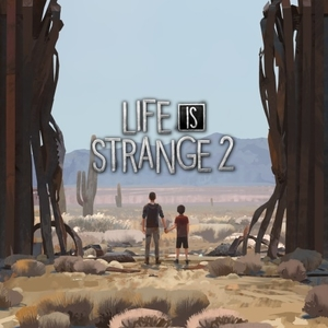 Buy Life is Strange 2 Episode 5 Xbox One Compare Prices