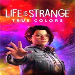 Buy Life is Strange True Colors PS5 Compare Prices