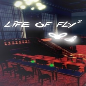 Buy Life of Fly 2 Nintendo Switch Compare Prices