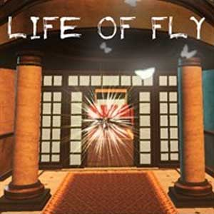 Buy Life of Fly CD Key Compare Prices