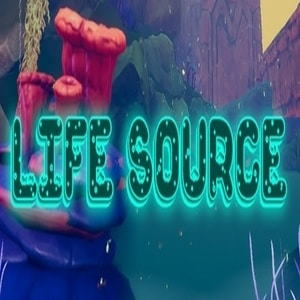 Life source episode one