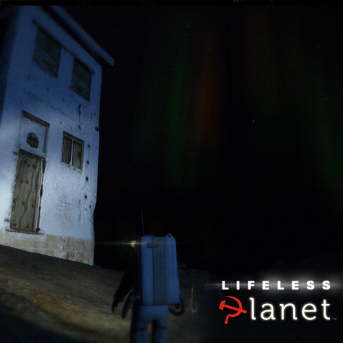 Buy Lifeless Planet Xbox One Code Compare Prices