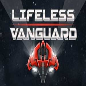 Buy Lifeless Vanguard CD Key Compare Prices