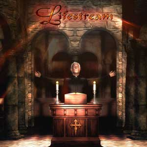 Buy Lifestream A Haunting Text Adventure CD Key Compare Prices