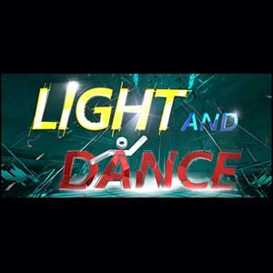 Buy Light and Dance CD Key Compare Prices