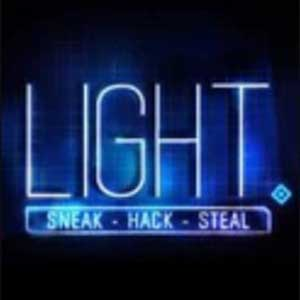 Buy Light CD Key Compare Prices
