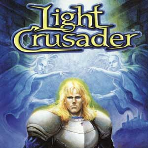 Buy Light Crusader CD Key Compare Prices