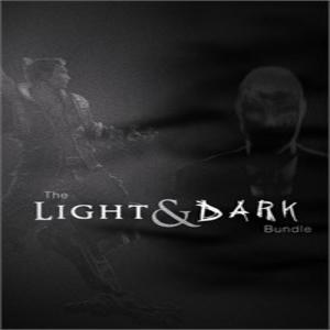 Light & Dark Bundle