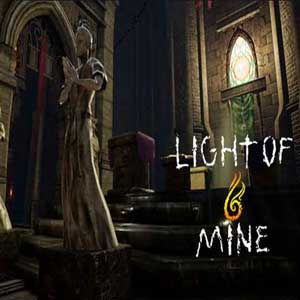 Buy Light of Mine CD Key Compare Prices