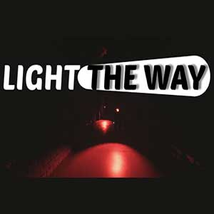 Buy Light The Way CD Key Compare Prices