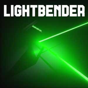 Buy Lightbender CD Key Compare Prices