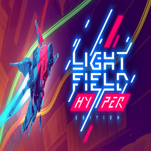 Buy Lightfield HYPER Edition CD Key Compare Prices