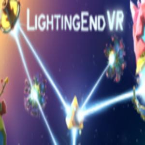 Lighting End VR