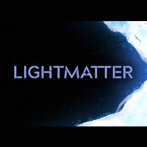 Buy Lightmatter CD Key Compare Prices