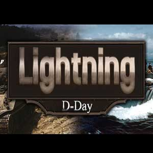 Buy Lightning D-Day CD Key Compare Prices
