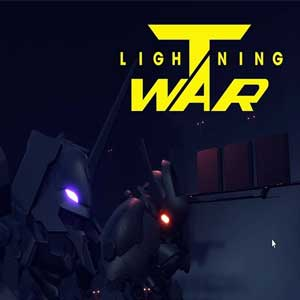 Buy Lightning War CD Key Compare Prices