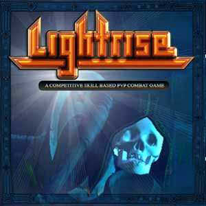 Buy Lightrise CD Key Compare Prices