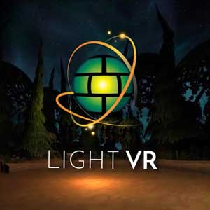 Buy LightVR CD Key Compare Prices