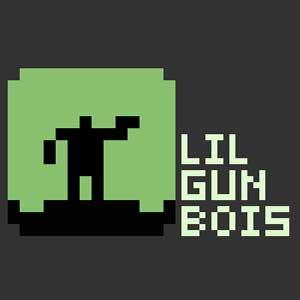 lilGunBois