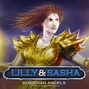 Buy Lilly and Sasha Guardian Angels CD Key Compare Prices