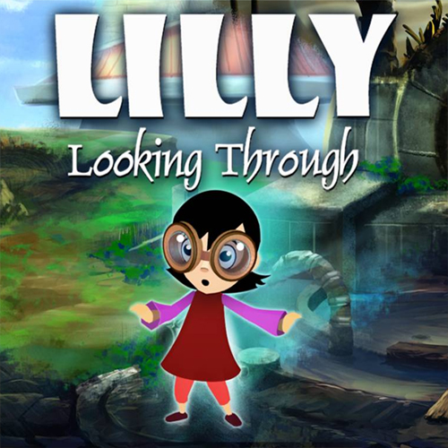 Buy Lilly Looking Through CD Key Compare Prices