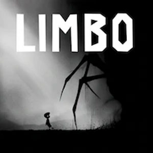 Buy LIMBO Xbox Series Compare Prices
