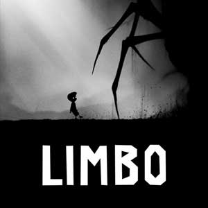 Buy LIMBO Xbox One Compare Prices