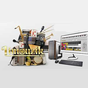 Buy Limouzik CD Key Compare Prices