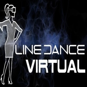 Line Dance Virtual VR