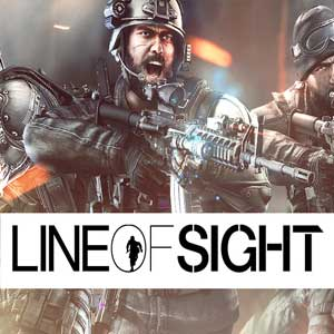 Buy Line of Sight CD Key Compare Prices