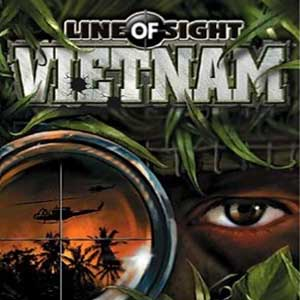 Buy Line of Sight Vietnam CD Key Compare Prices