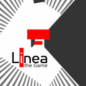Buy Linea the Game CD Key Compare Prices