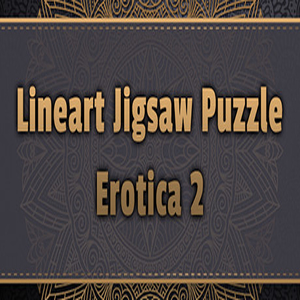 Buy LineArt Jigsaw Puzzle Erotica 2 CD Key Compare Prices
