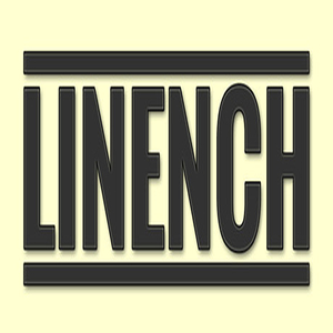 Linench